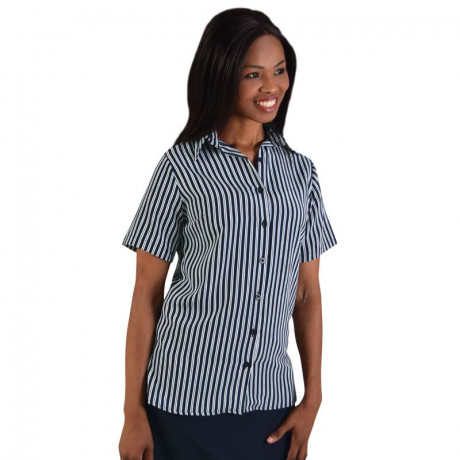 Petra Blouse - While stocks last